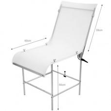 Стол для предметной съёмки Jinbei JB-60x130 Photographic Table (Y6070)